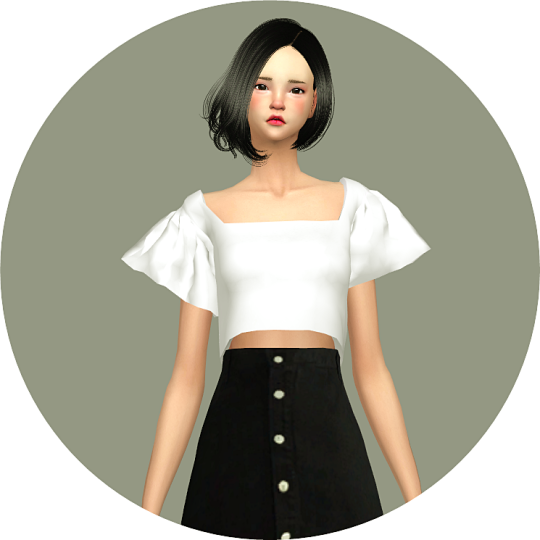 http://www.thaithesims4.com/uppic/00242541.png