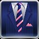 Corporate Life v1.0 (Mod)