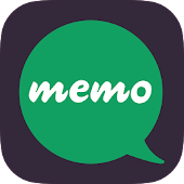 Memo Talk-It notes interactive