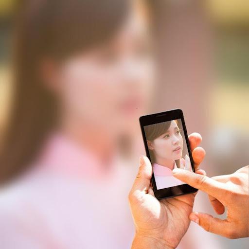玩免費攝影APP|下載面白い写真の効果 app不用錢|硬是要APP