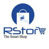 RStore Online Shopping App