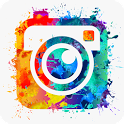 Photo Editor Pro icon