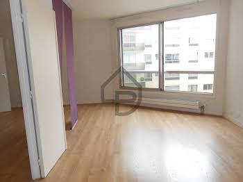 Studio 42 m2