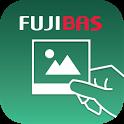 Fujibas - Powered by Fujifilm icon