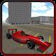 Fast Racing Car Simulator Download on Windows