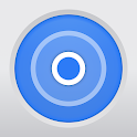 Wunderfind: Find Lost Device - Headphones icon