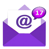 Login Email For Yahoo Mail Tips Android APK Download Free By Sxmlab