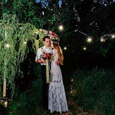 Wedding photographer Galina Chukaeva (goddess). Photo of 05.07.2016