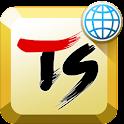 TIME SPACE SYSTEM Co., Ltd. - Logo