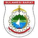 PaPa Sulbar - Pantau Pandemi Sulawesi Barat icon