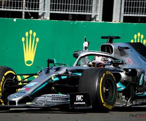 """Hamilton dankbaar voor geniale strategische zet: """"Denk dat Niki Lauda zijn pet zou afnemen"""""""
