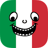 Learn Italian with Languagenut