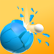 Crack the Balls! for PC-Windows 7,8,10 and Mac