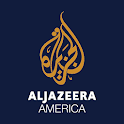 Al Jazeera America News icon