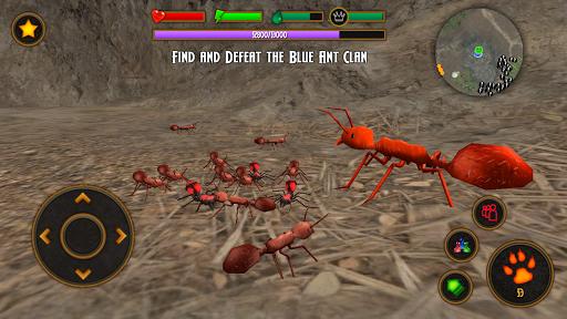 Fire Ant Simulator screenshot 24
