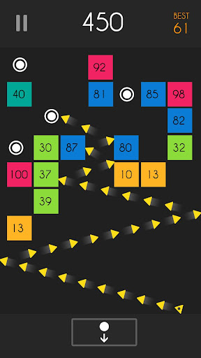 Balls Bounce 2.23.3028 screenshots 3