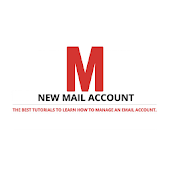 Mail Account