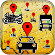 RTO Vehicle Information Track APK