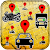 RTO Vehicle Information Track file APK Free for PC, smart TV Download
