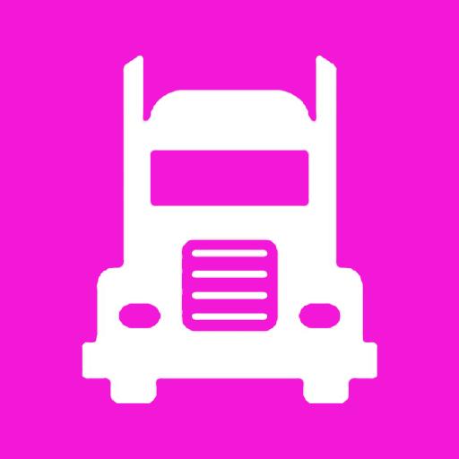 Transportguru Vehicle Tracking