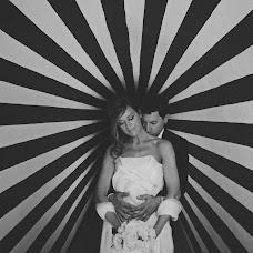 Wedding photographer Paolo Cinalli (cinalli). Photo of 11.02.2014