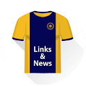Links & News for Ael Limassol icon