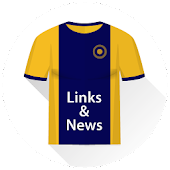 Links & News for AEL Limassol