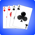 Download FreeCell Solitaire APK to PC