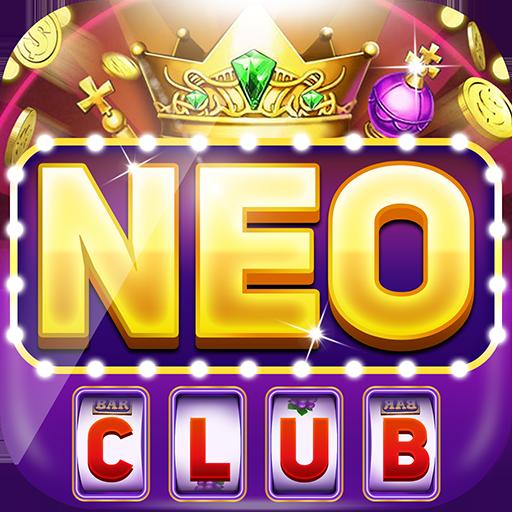 Game danh bai doi thuong Neo Online 2019