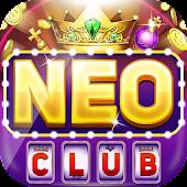 Game danh bai doi thuong Neo Online 2019 Mod
