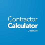 Contractor Calculator