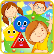 Game Kids Fun Puzzles 2018 – Best Jigsaw Children Games APK for Windows Phone