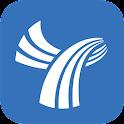 Acme CAM icon