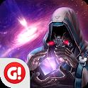 WARPSTORM SPACE RPG icon