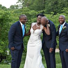 Wedding photographer Tania Hossain (TaniaHossain). Photo of 07.09.2019