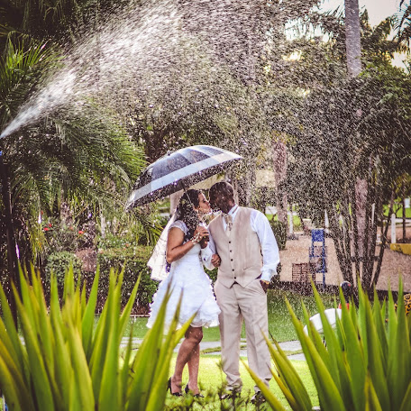 Wedding photographer Ton jones Silva (tonjonessilva). Photo of 29.10.2016