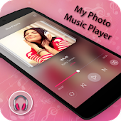 My Photo Music Player - Max Player