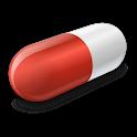 Тесты по фармакологии icon