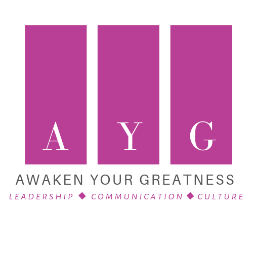 Leadership Communications Culture