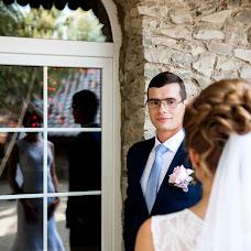 Wedding photographer Evgeniy Modonov (ModonovEN). Photo of 25.09.2016