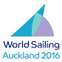 Youth Sailing World Champs APK icon