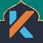 Kredivo - Installment Without Card and Cash Loan