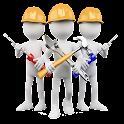 Biomedical Maintenance icon