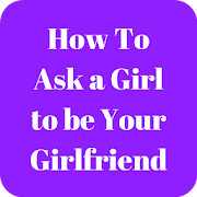 How to Ask a Girl to be Your Girlfriend app analytics
