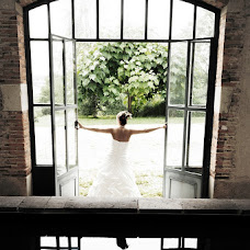 Wedding photographer Rachel CHALOPIN (chalopin). Photo of 17.04.2015