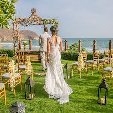 Wedding photographer Jorge González (jorgegonzalez). Photo of 03.08.2017