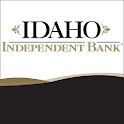 Idaho Independent Bank Mobile