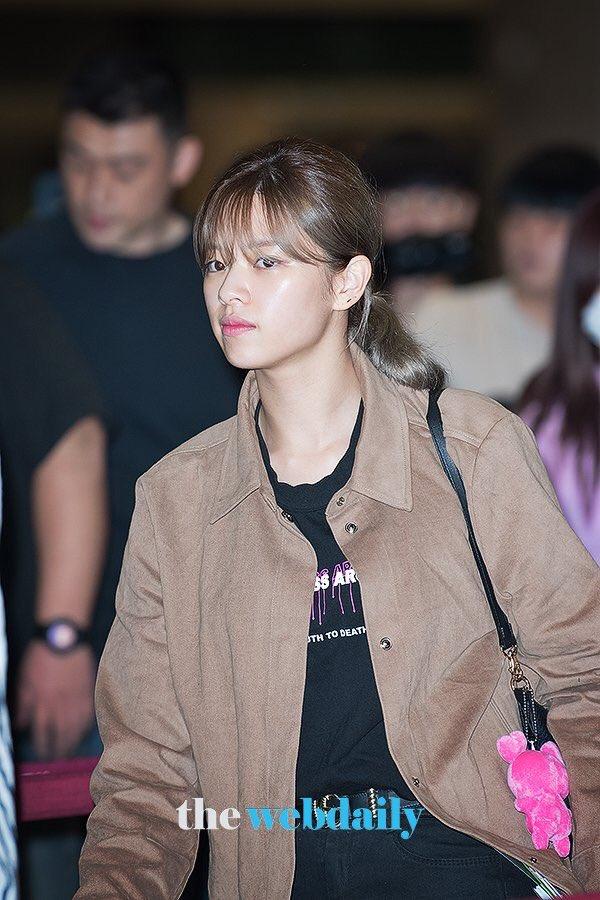 jeongyeon 4