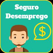 App Seguro Desemprego - Acerto - Tempo de Serviço APK for Windows Phone