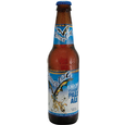 Logo of Flying Dog Doggie Style Classic Pale Ale